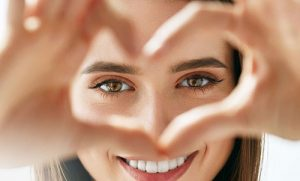 Accent Eye Care perfect_eyes