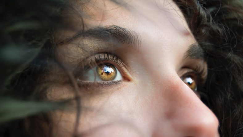Accent Eye Care Tucson Vision Therapy| Accent Eye Care