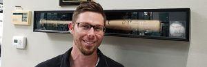 Accent Eye Care Eric-Sogard-edited_front_page