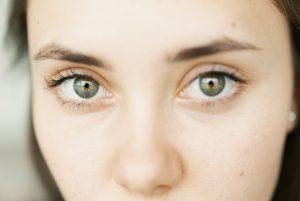 Accent Eye Care jc-gellidon-AlZX3aSW5Iw-unsplash