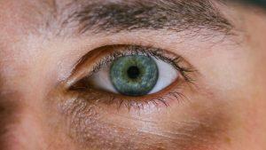 Accent Eye Care CMV Retinitis