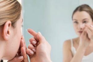 Accent Eye Care hubble-ITHqOdrrn0s-unsplash