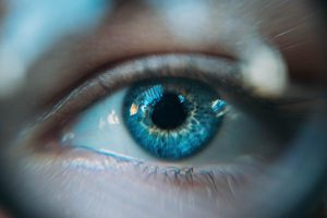 Accent Eye Care Reasons To Consider Vision Therapy