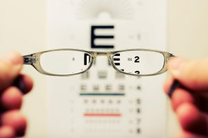 Accent Eye Care Quality Eye Care