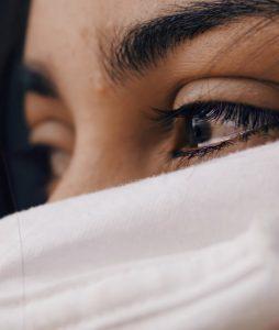 Accent Eye Care Entropion