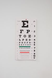 Accent Eye Care wesley-tingey-0are122T4ho-unsplash