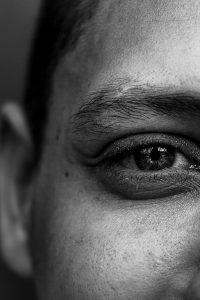 Accent Eye Care zulmaury-saavedra-R5v6nFL0Csc-unsplash