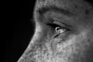 Accent Eye Care christopher-burns-QaGNhezu_5Q-unsplash
