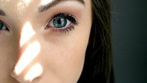 Accent Eye Care eye-1261336_1280