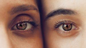 Accent Eye Care photo-1495707800306-e240c5a0d65f
