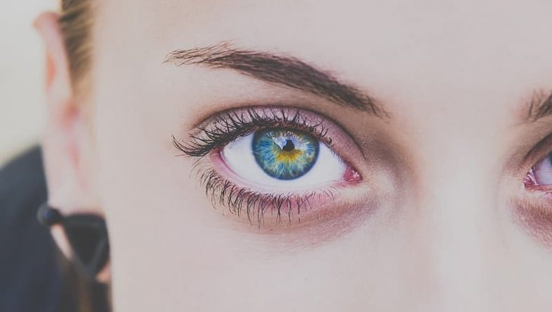 Accent Eye Care What is pinkeye, causes and symptoms?