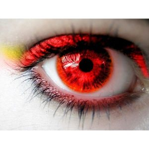 Accent Eye Care effe50415ff92206073e9f3ee39eb5e6