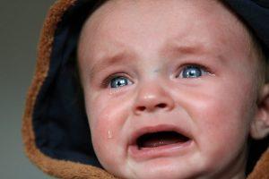 Accent Eye Care Tears