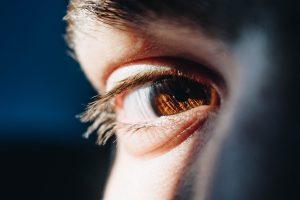 Accent Eye Care puffyeyeFI