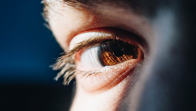 Accent Eye Care Home Remedies For Puffy Eyes