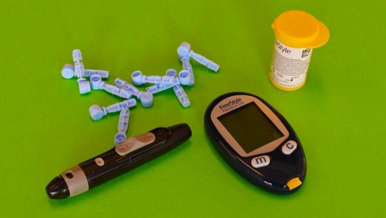 Accent Eye Care Diabetic Retinopathy