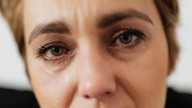 Accent Eye Care Common Eye Infections