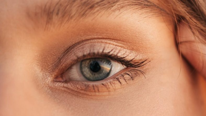 Accent Eye Care Common Eye Injuries
