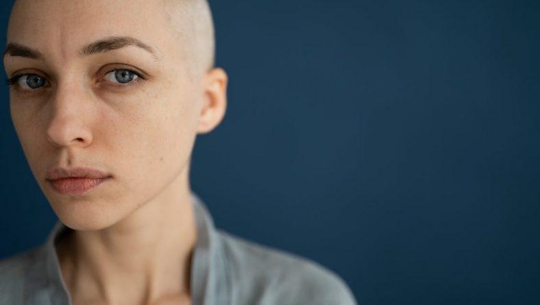 Accent Eye Care Eye Cancer