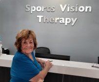 Accent Eye Care Contact Lens Testimonials